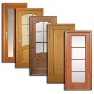 Двери, дверные блоки Усть-Джегуты