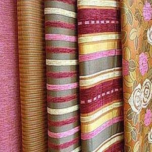 Магазины ткани Усть-Джегуты