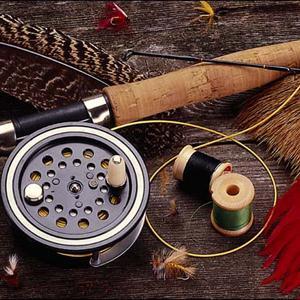 Охотничьи и рыболовные магазины Усть-Джегуты