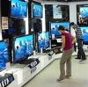 Магазины электроники в Усть-Джегуте