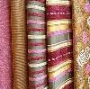 Магазины ткани в Усть-Джегуте