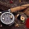 Охотничьи и рыболовные магазины в Усть-Джегуте