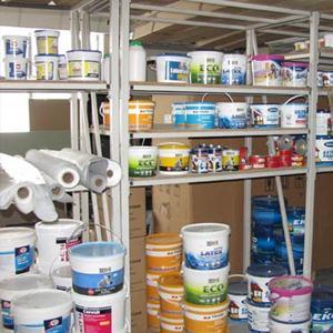 Строительные магазины Усть-Джегуты