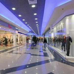 Торговые центры Усть-Джегуты