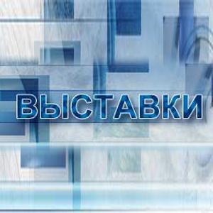 Выставки Усть-Джегуты