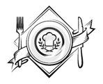 Бруклин, ИП - иконка «ресторан» в Усть-Джегуте